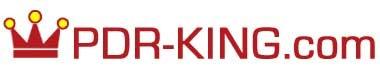 PDR-KING.com