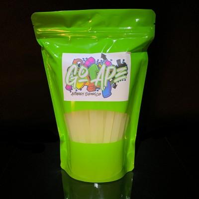 GO APE Autobody-Glue